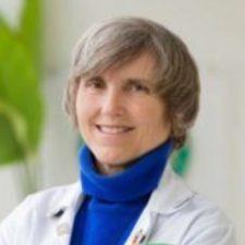 Elizabeth Berry-Kravis, MD, PhD