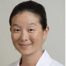 Meeryo Choe, MD
