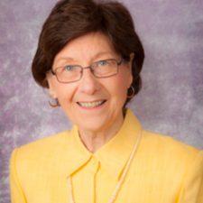 Patricia K. Crumrine, MD