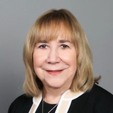 Doris A. Trauner, MD