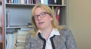 Amy Brooks-Kayal, MD, Children's Hospital of Colorado