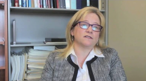 Amy Brooks-Kayal, MD, Children's Hospital of Colorado, Pt 6