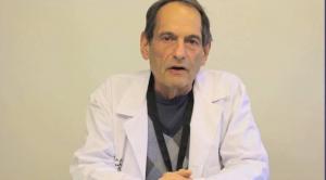 Jerry Mendell, MD, Nationwide Children's Hospital
