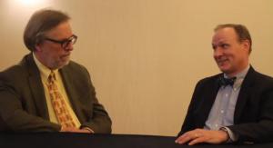 Dr. Douglas Nordli - The Future of Child Neurology