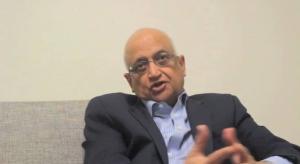 Raman Sankar, MD, PhD, UCLA