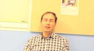 Keith Van Haren, MD, Stanford University
