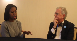 2018 CNS Annual Meeting Scientific Program Preview - Dr. Erika Augustine & Dr. David Urion