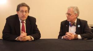 Pellock Resident Seminar on Epilepsy - Drs Urion & Pearl