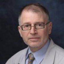 Leon Epstein, MD