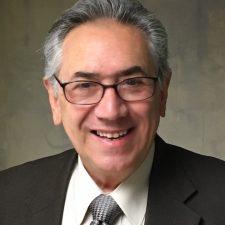 Oscar Papazian, MD