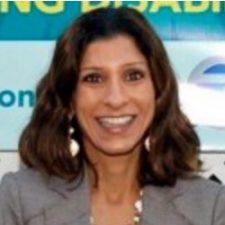 Shafali Spurling Jeste, MD