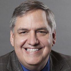 Kenneth J. Mack, MD, PhD