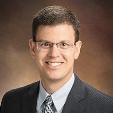 Mathew Kirschen, MD, PhD