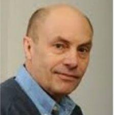 Louis Kunkel, PhD
