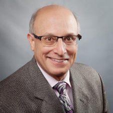 Steven Leber, MD, PhD