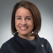 Rebecca Lehman, MD