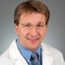 Tobias Loddenkemper, MD