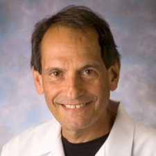 Jerry R. Mendell, MD