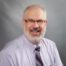 Jonathan W. Mink, MD, PhD