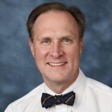 Douglas Nordli, Jr., MD