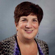Kathryn O'Hara, RN