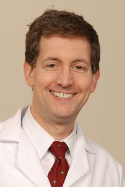 Phillip Pearl, MD
