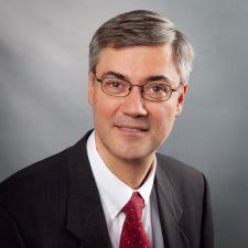 Mustafa Sahin, MD, PhD