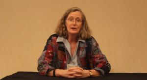 Neurodevelopmental Disabilities Training - Dr. Sarah Spence
