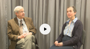 Drs. Walter Koroshetz and Nina Schor on the Future of Research in Child Neurology