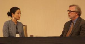 2018 CNS Annual Meeting Scientific Program Preview - TBI Seminar (Dr. Meeryo Choe)