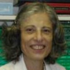 Gail Solomon, MD
