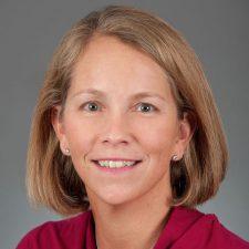 Nicole J. Ullrich, MD, PhD