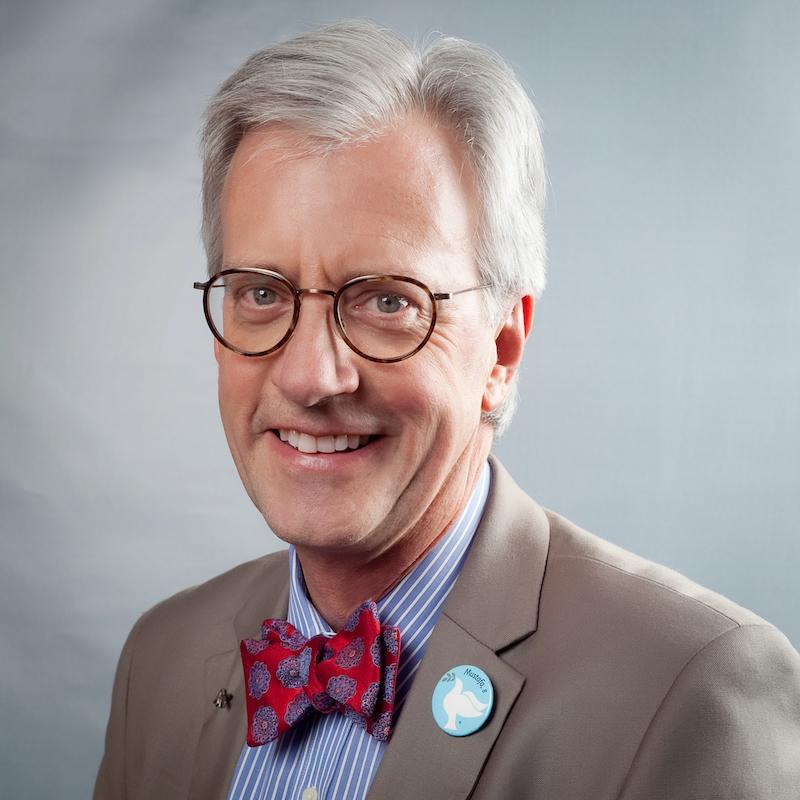 David Urion, MD, FAAN