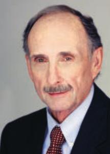 DONALD SHIELDS, MD