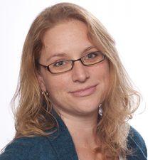 Courtney Wusthoff, MD, PhD