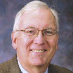 E. Steve Roach, MD