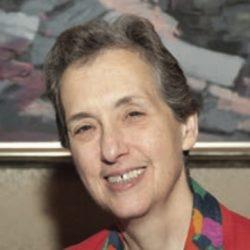 Nina F. Schor, MD, PhD