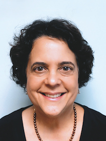 Nancy Bass, MD