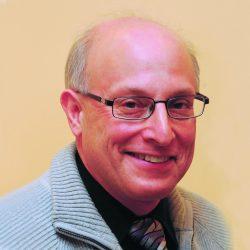 Steven M Leber, MD, PhD