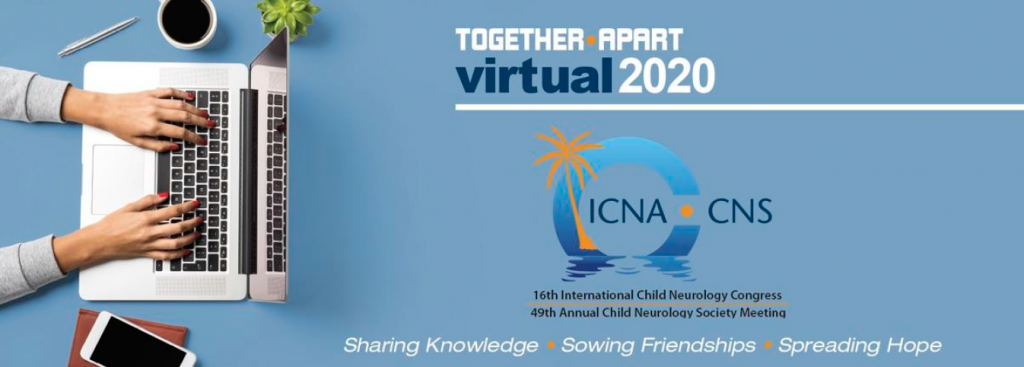 2020 Virtual Banner