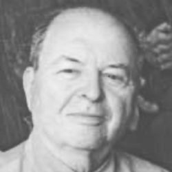 Frederick Andermann, MD