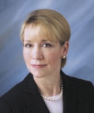 Ann Tilton, MD