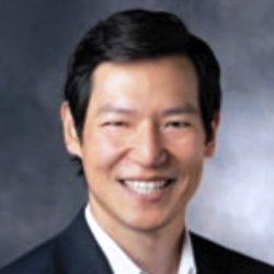 Yoon-Jae Cho, MD