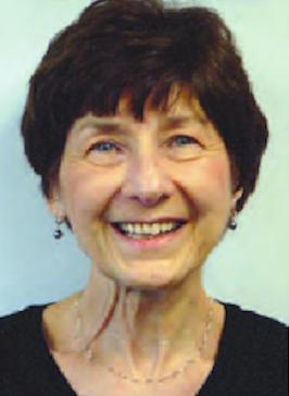 Pat Crumrine, MD