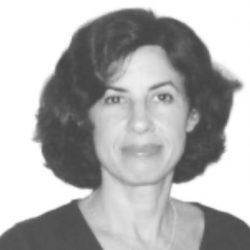 Deborah Hirtz, MD
