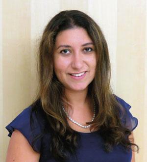 Diana X. BHarucha-Goebel, MD, PhD