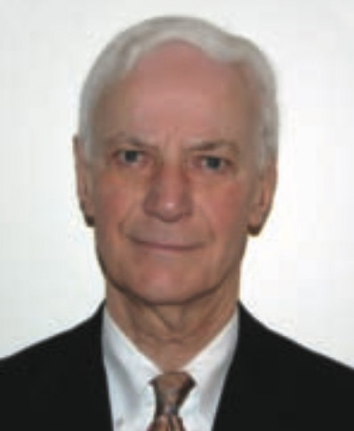 Marvin Fishman, MD
