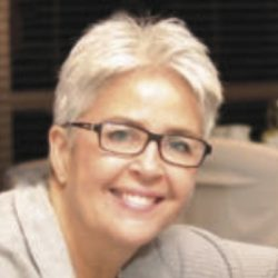 Gabrielle deVeber, MD
