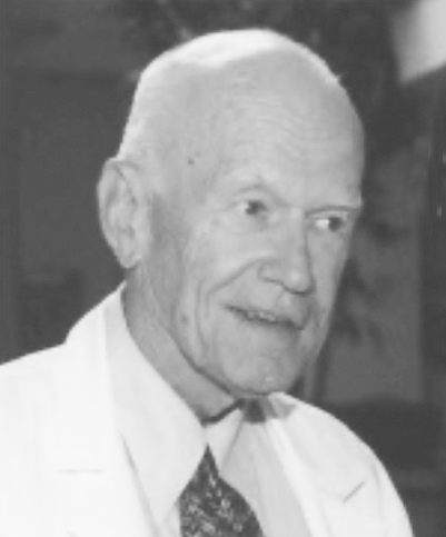 Warren Grover, MD