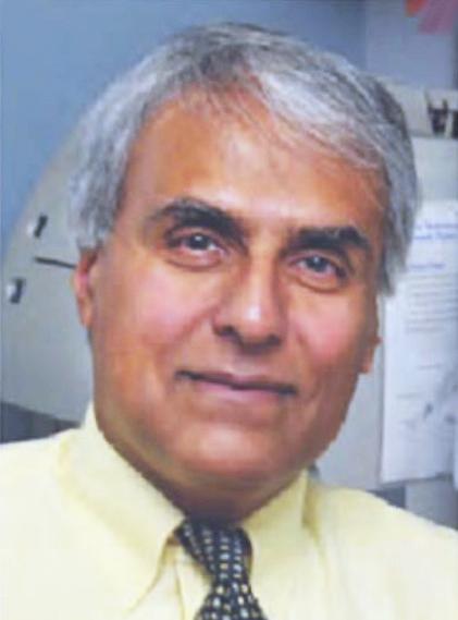 Harry T. Chugani, MD